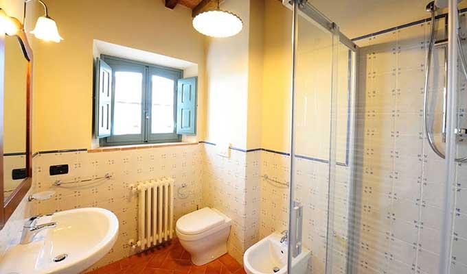 Appartamento, Apartment, Appartement Lavanda