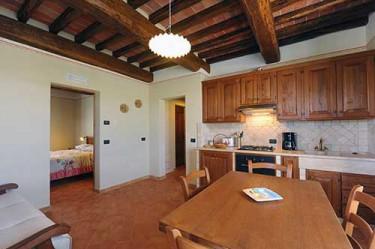 Appartamento, Apartment, Appartement Rosa