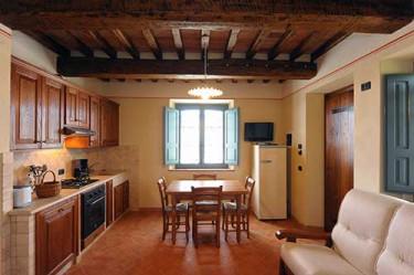 Appartamento, Apartment, Appartement Tulipano